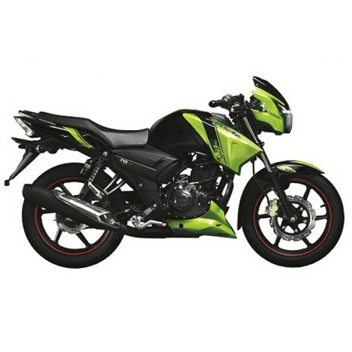 tvs-apache-rtr-150-double-disk