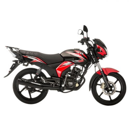 Hero Honda Price List 2017