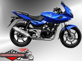 Bajaj Motorcycle Price in Bangladesh 2017