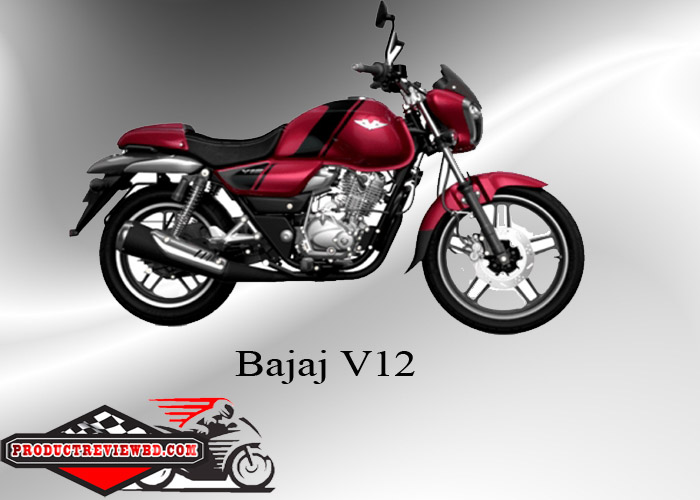 bajaj-v12-motorcycle-price-in-bangladesh