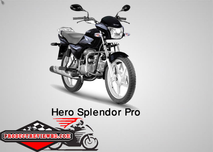 hero-splendor-pro-motorcycle-price-in-bangladesh