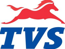 TVS Motorcycle Price in Bangladesh