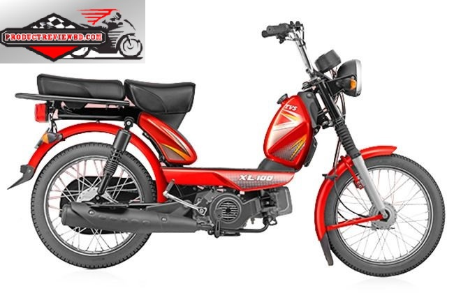 tvsxl-100-motorcycle-price-in-bangladesh