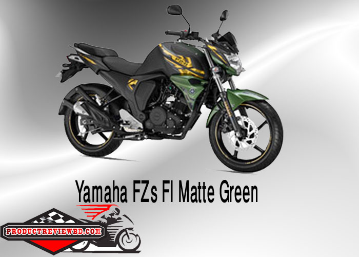 yamaha-fz-s-fi-matte-green-motorcycle-price-in-bangladesh