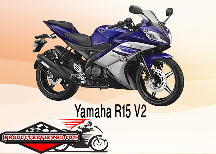 yamaha-r15-v2-motorcycle-price-in-bangladesh