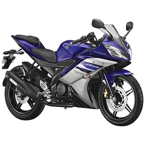 Yamaha R15 V2 Motorcycle Price in Bangladesh Showroom, Review, Features