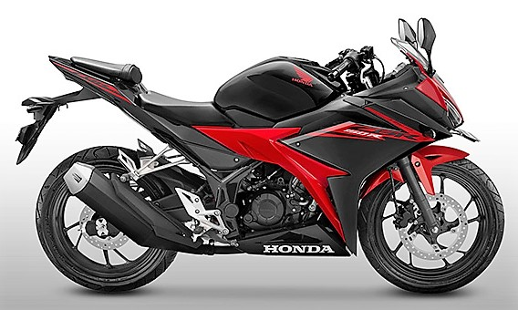2017-Honda-CBR150R-victory-black-red-side
