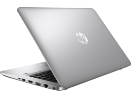 HP ProBook 440 G4 Intel 7th Gen Core is available in Bangladesh