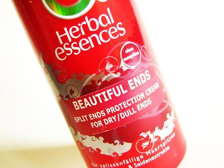 Herbal Essences Beautiful Ends-prbd