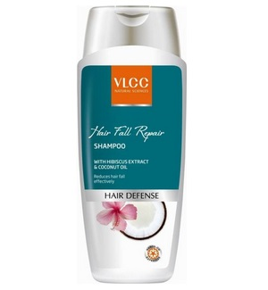 VLCC-Hair-Fall-Repair-Shampoo