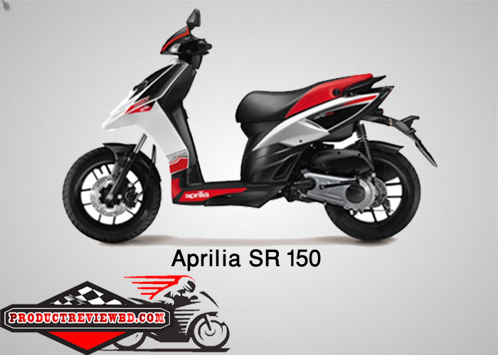 aprilia-sr-150-motorcycle-price-in-bangladesh
