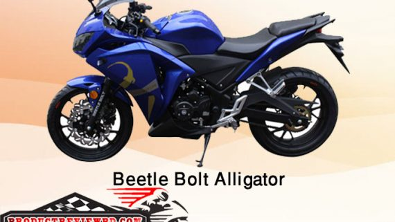 Beetle Bolt Alligator Motorcycle Price in Bangladesh Showroom Review Features