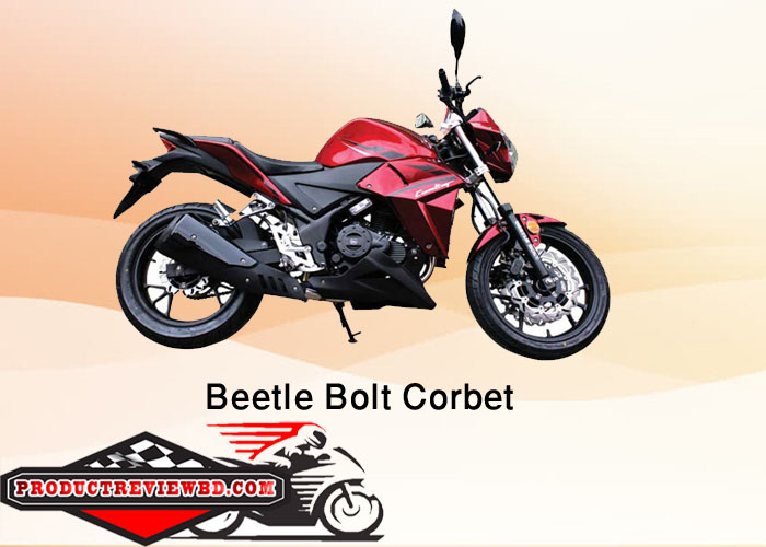 beetle-bolt-corbet-motorcycle-price-in-bangladesh