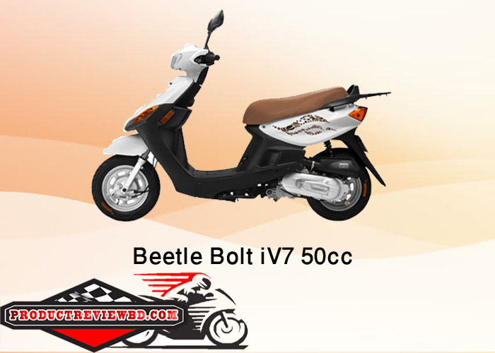 beetle-bolt-iV7-50cc-motorcycle-price-in-bangladeh
