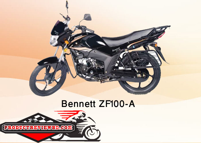 bennett-zf100-a-motorcycle-price-in-bangladesh
