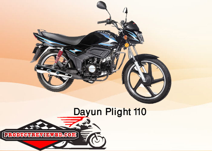 dayun-plight-110-motorcycle-price-in-bangladesh