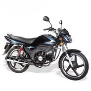 Dayun Plight 110 Motorcycle Price in Bangladesh Showroom Review Features