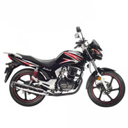 Dayun Roebuck Motorcycle Price in Bangladesh Showroom Review Features