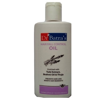 dr.-batra-hair-fall-control-oil