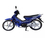 Freedom Runner Kite Motorcycle Price in Bangladesh Showroom Review Features