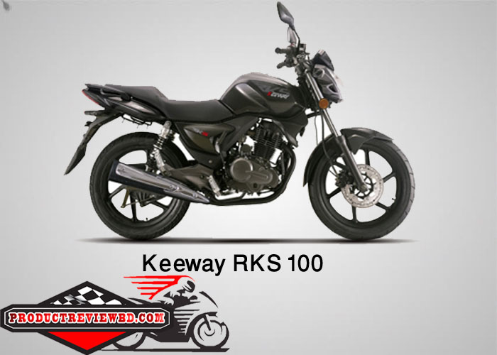 keeway-rks-100-motorcycle-price-in-bangladesh