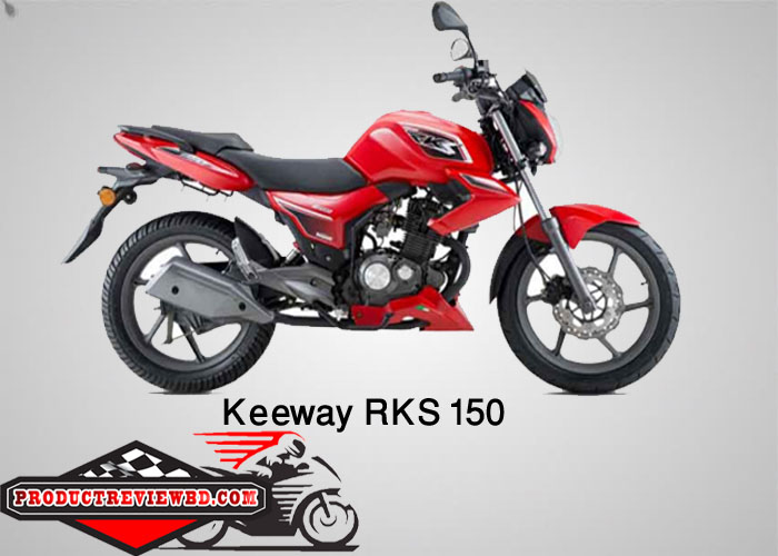 keeway-rks-150-motorcycle-price-in-bangladesh