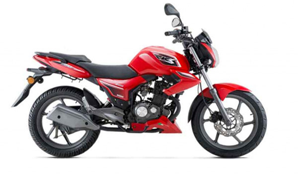 Keeway Motorcycle Price in Bangladesh 2017