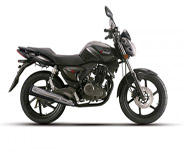 Keeway RKS 100 Motorcycle Price in Bangladesh Showroom Review Features