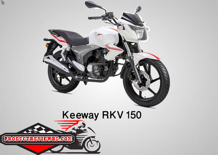keeway-rkv-150-motorcycle-price-in-bangladesh