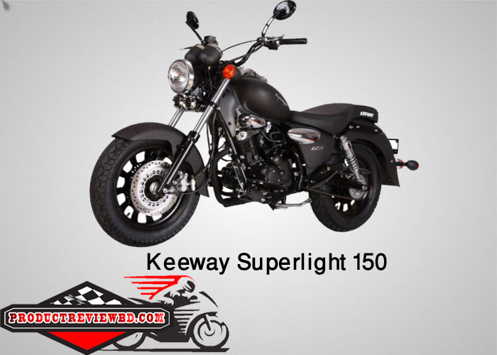 keeway-superlight-150-motorcycle-price-in-bangladesh