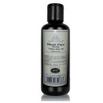khadi-triphala-hair-oil