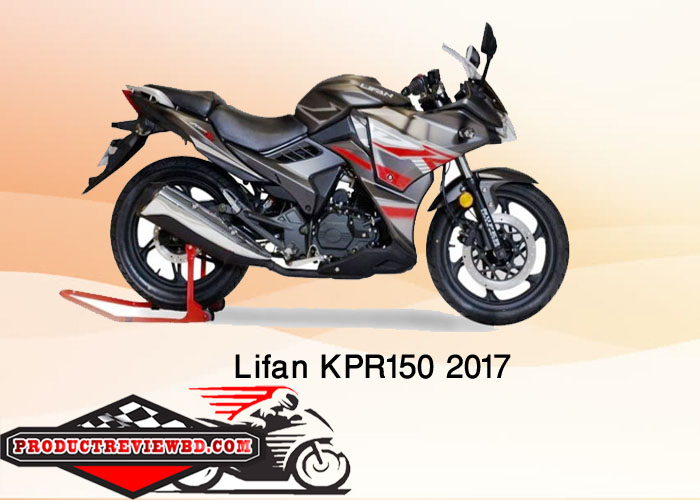 lifan-kpr150-2017-motorcycle-price-in-bangladesh