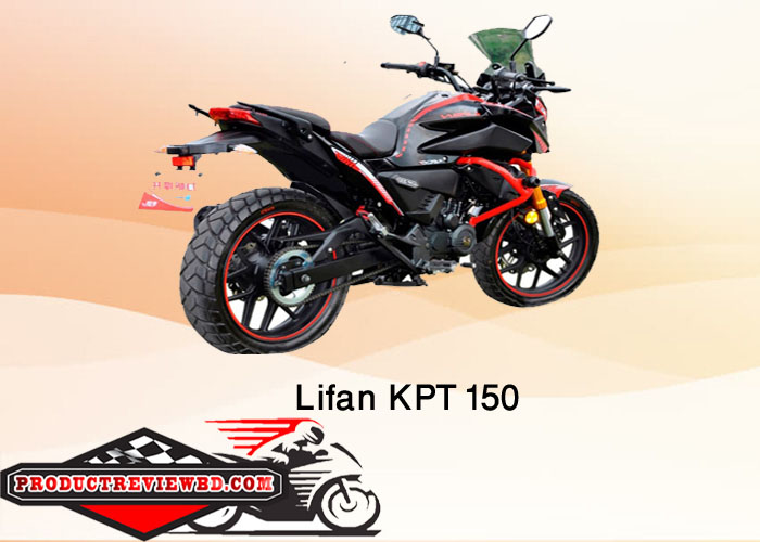 lifan-kpt-150-motorcycle-price-in-bangladesh