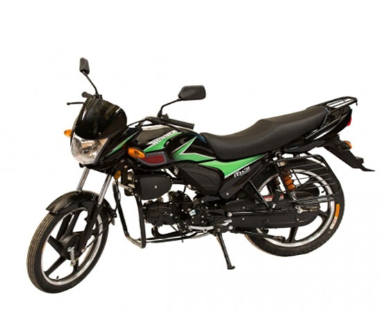 runner-cheeta-motorcycle-price-in-bangladesh-2017