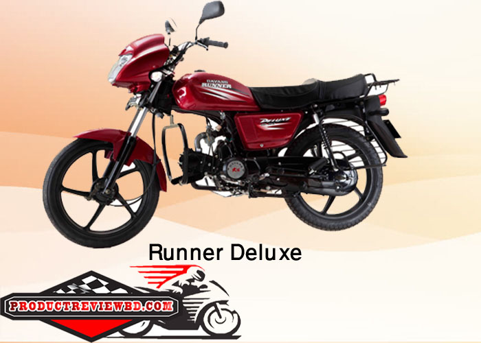 runner-deluxe-motorcycle-price-in-bangladesh