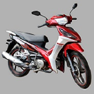 Runner Kite+  Motorcycle Price in Bangladesh Showroom Review Features