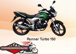 runner-turbo-150-motorcycle-price-in-bangladesh