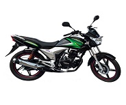 Runner Turbo 150 Motorcycle Price in Bangladesh Showroom Review Features