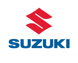 Suzuki Motorcycle Price in Bangladesh