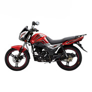 AtlasZongshen ZS 125-68 Motorcycle Price in Bangladesh Showroom Review Features