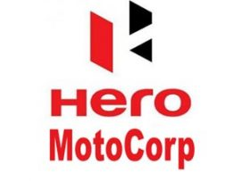 Hero Motorcycle Price In Bangladesh