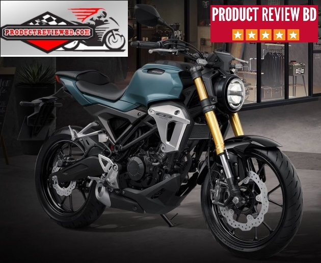 Honda-CB150R-motorcycle-price-in-bangladesh