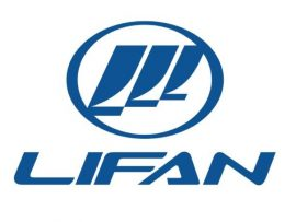 Lifan Motorcycle Price in Bangladesh