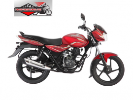 Bajaj Discover 100 motorcycle Price in Bangladesh Showroom Review Features