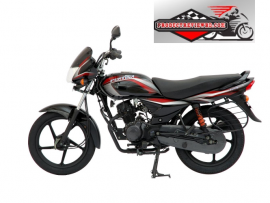Bajaj Platina 125 motorcycle Price in Bangladesh Showroom Review Features