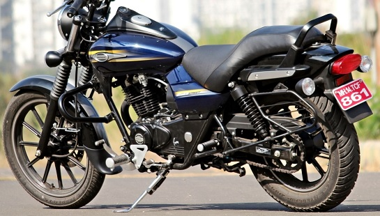 Bajaj-avenger-150-street-motorcycle-price-in-bangladesh-1