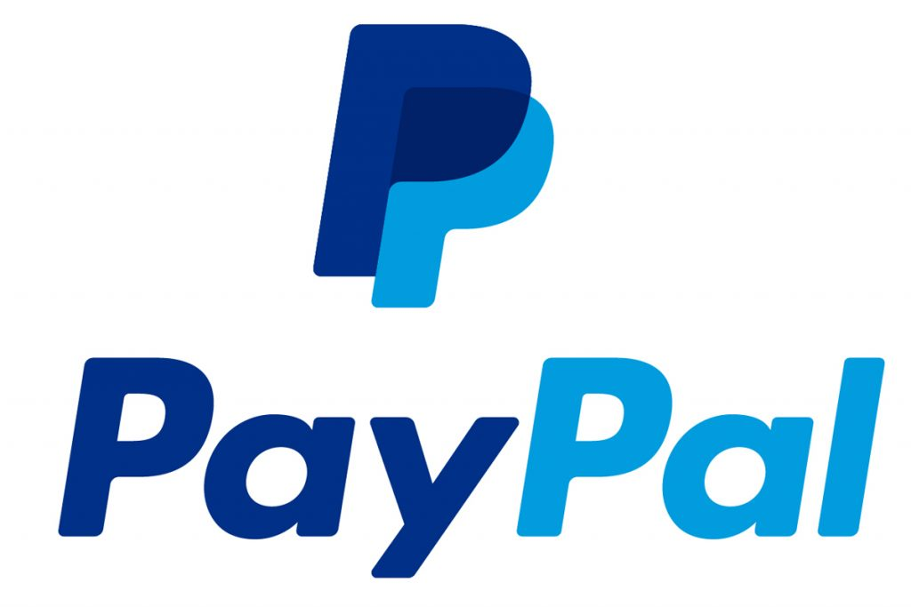 PayPal to launch services in Bangladesh 19 October