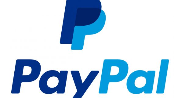 Breaking news :PayPal to launch services in Bangladesh 19 October
