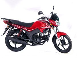 Victor-R V100 Link Price In Bangladesh Specification