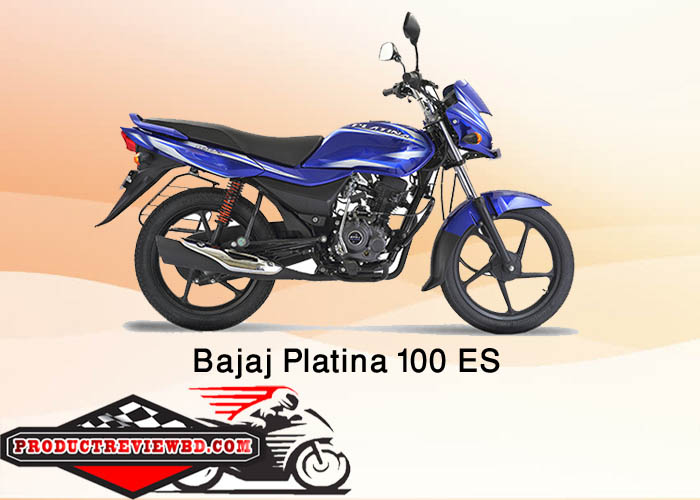 bajaj-platina-100-es-motorcycle-price-in-bangladesh